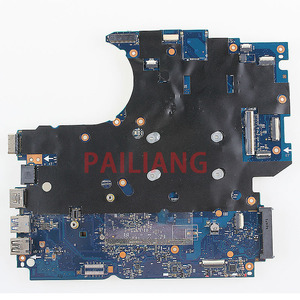Image 2 - Laptop motherboard for HP Probook 4530S PC Mainboard 848200 001 848200 501 full tesed DDR3