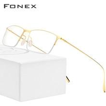 168f32f2c النظارات كوريا - اشتري قطع النظارات كوريا رخيصة من موردي النظارات كوريا بالصين  على Aliexpress.com
