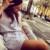 2017 Mulheres Romers Jumpsuit Lace Up Cinza Verão Curto Macacão praia Cintura Alta Playsuit One Piece Macacão Casuais Plus Size mono