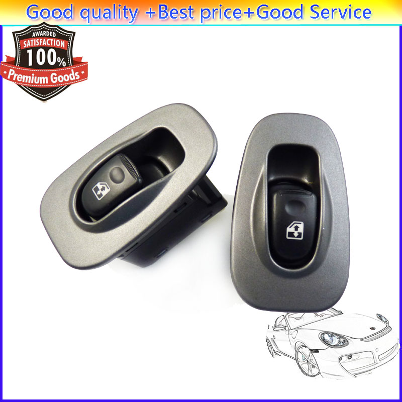 hyundai window switch promotion shop for promotional hyundai rear door power window switch control pair fit hyundai accent 2000 2001 2002 2003 2004 2005 hy011