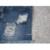 2016 Shorts Novos Menina Princesa Do Bebê Da Menina Roupas de Verão 2 pcs Branco T-Shirt + Calça Jeans Roupa Dos Miúdos Meninas Casual Meisjes Kleding