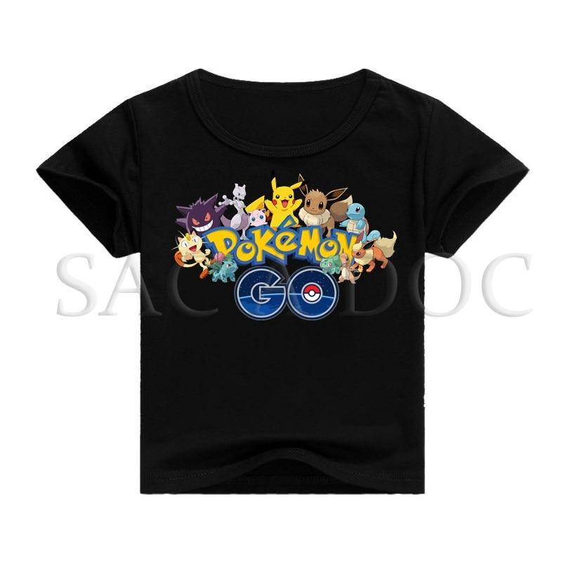 font-b-pokemon-b-font-go-pikachu-kids-t-shirt-3d-print-short-sleeve-t-shirt-for-baby-boys-girls-hip-hop-tee-shirts-children-outwear-clothes
