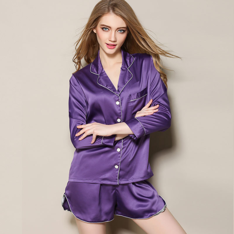 New Arrival Two Pieces Women's Sleep & Lounge