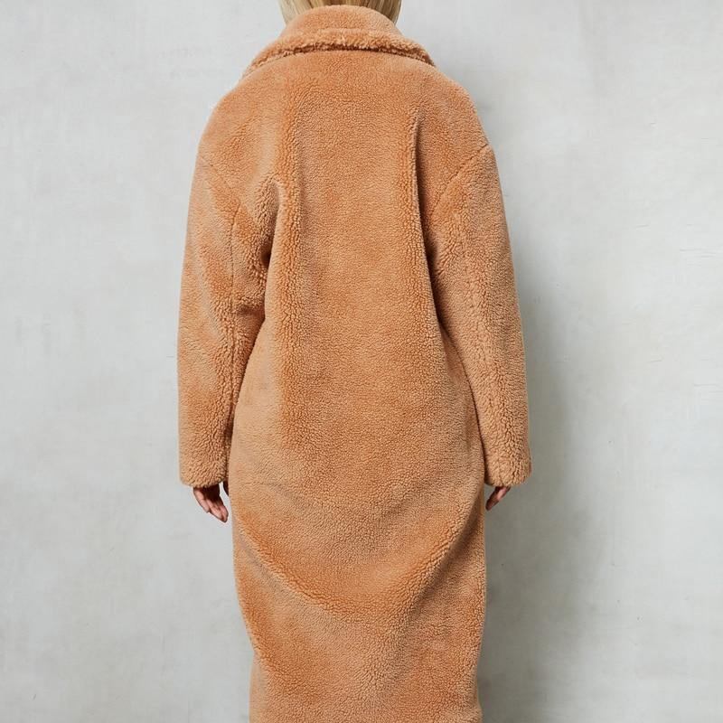 1755_brown_8
