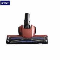 NTNT New Vacuum Cleaner Head For All 32mm Inner Diameter European Version Vacuum Cleaner Brush Philips