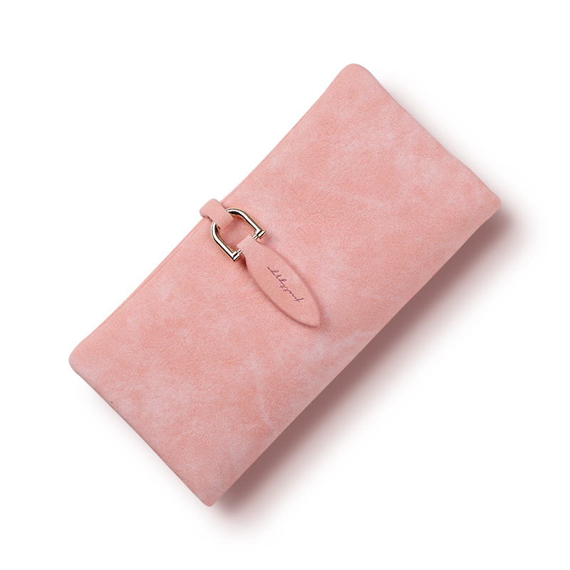 2017 Latest Women leather Leaf Long Wallet Female Coin Purse Change Clasp Purse Money Bag Card Holders Womens Wallets And Purses 2017 latest female wallet leather long women wallet change hasp clasp purse clutch money coin card holders wallets carteras
