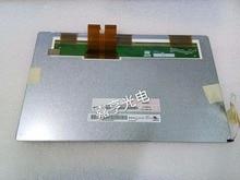 A102VW01 V.7 A102VW01 V7 écran D'affichage À CRISTAUX LIQUIDES