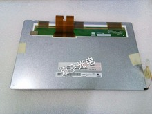 A102VW01 D'affichage V7 écran