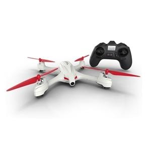 Hubsan H502C X4 Star with 720P Camera Altitude Hold RC Quadcopter RTF 2.4GHz rubineta star p 12 c 20см