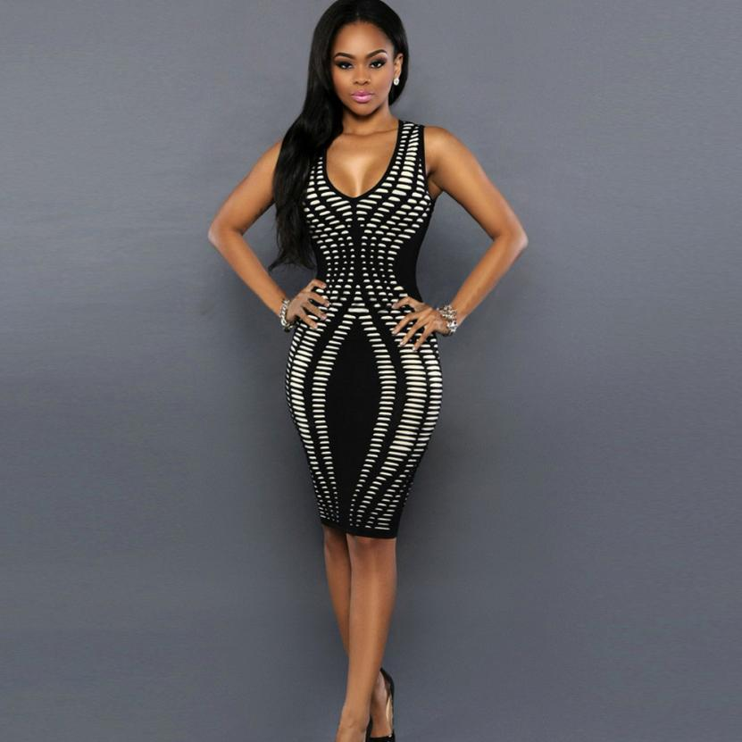 Compare Prices on Cocktail Dress Stores- Online Shopping/Buy Low ...