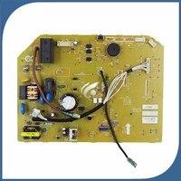 Bom trabalho para a placa de controle da placa a745890 pc do condicionamento de ar usado Peças p ar condicionado     -