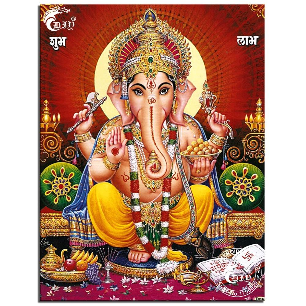Ganesh Picture Reviews - Online Shopping Ganesh Picture ...