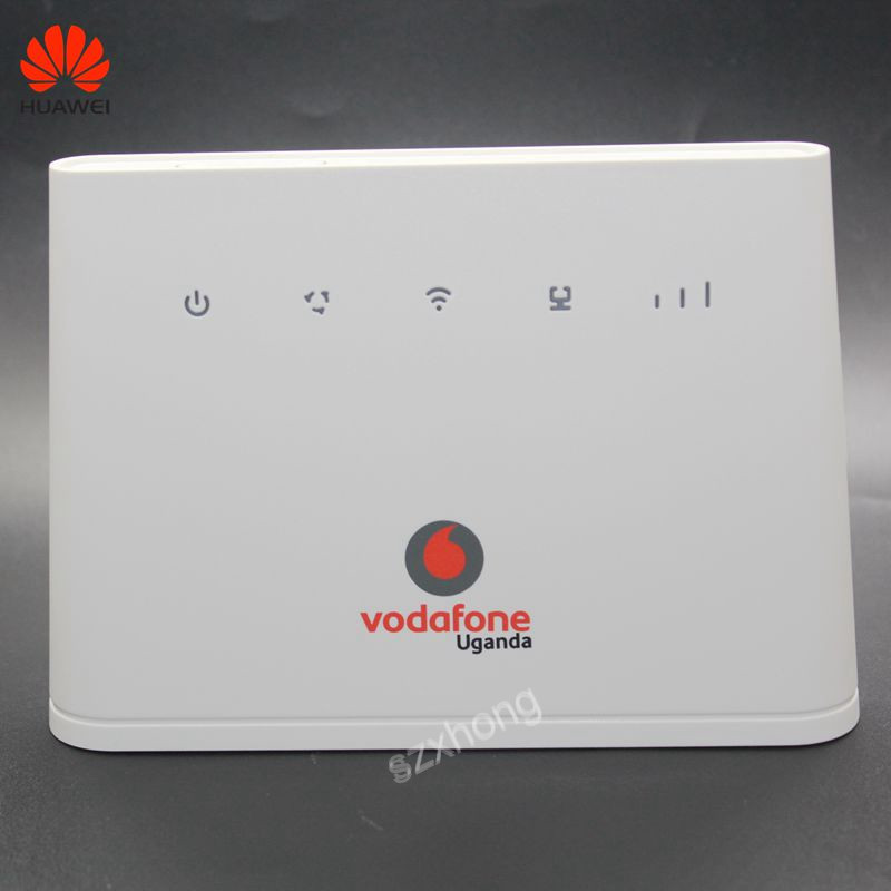 Worldwide delivery huawei router b310s 22 in NaBaRa Online