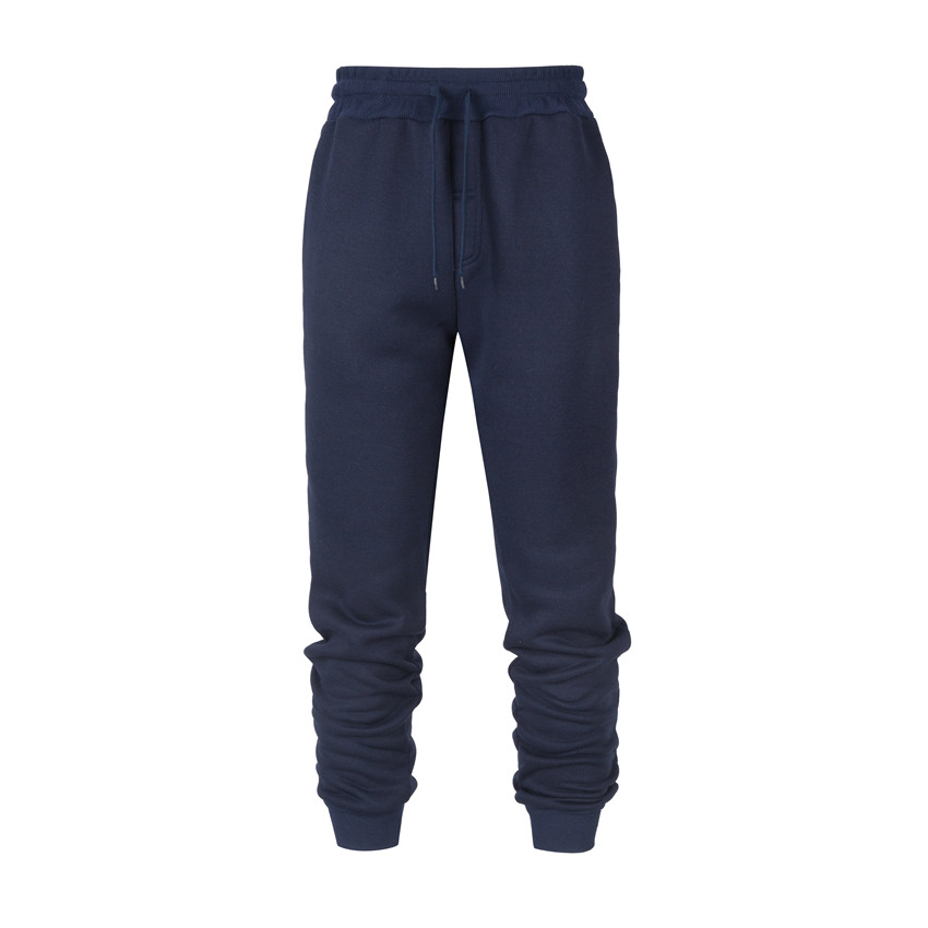 2018 Autumn Gyms Men Joggers Sweatpants Men Brand Trousers Sporting Clothing The high quality Bodybuilding Casual Harem Pants