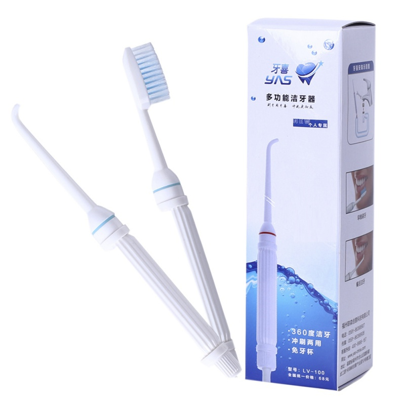 Dental Water Floss Oral Irrigator Jet Irrigador Dental Brushes Tooth Dental Floss Fio Dental Dentes Irrigation Teeth Whitening dental water flosser electric oral teeth dentistry power floss irrigator jet cavity oral irrigador cleaning mouth accessories