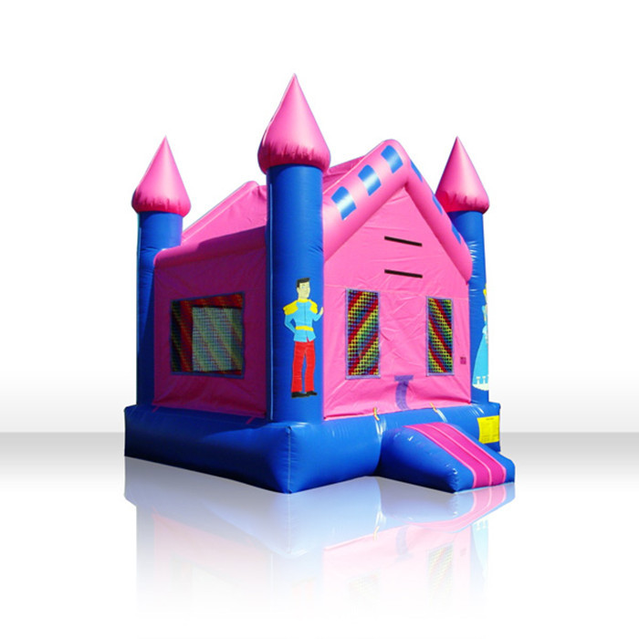 4-prince-princess-castle2_