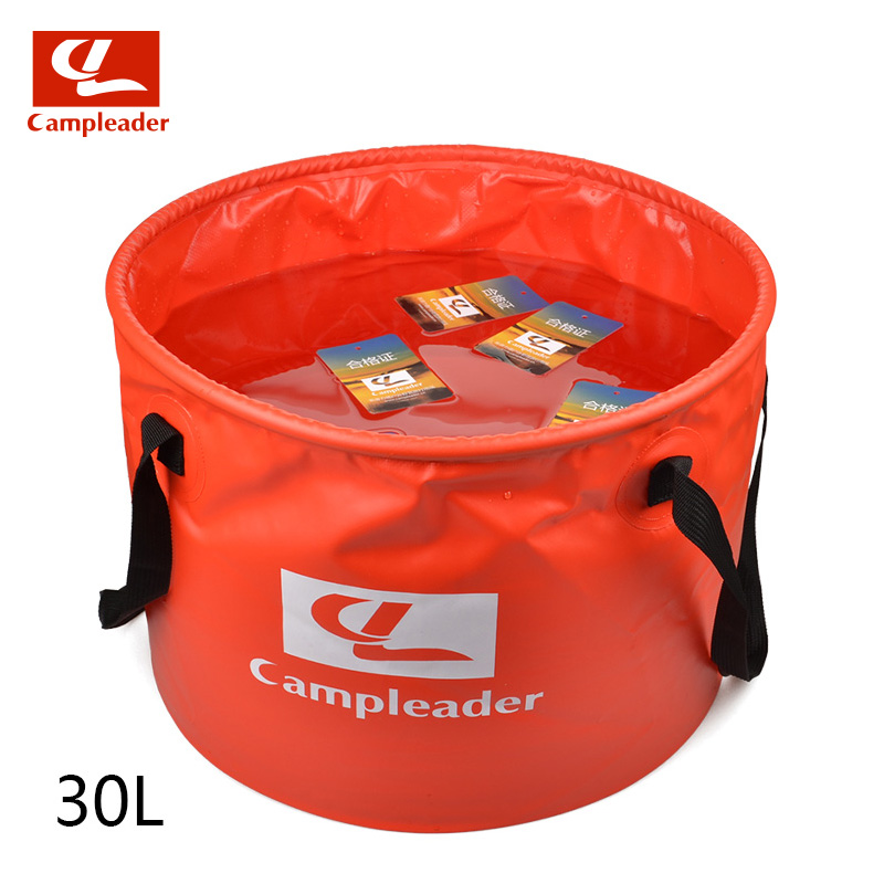 Retractable 10-30L Bucket Products