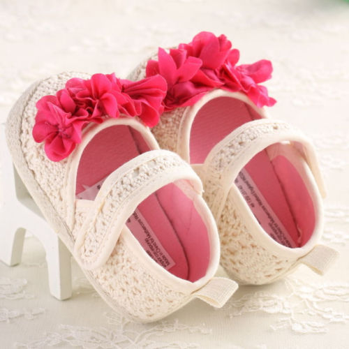 Online Buy Wholesale white canvas baby shoes from China white ...
