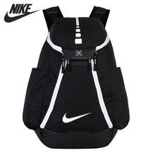 Original New Arrival 2017 font b NIKE b font Unisex Backpacks Sports Bags
