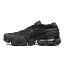 Compra y del Negro Nike air max y Compra disfruta del y envío gratuito en ab7b05