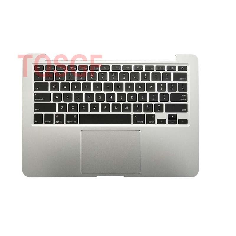 Top Cover Upper Case for font b Apple b font font b MacBook b font Pro