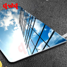 Tempered Glass For Apple ipad Air 1 2 Screen Protector Film For ipad 2 3 4 5 6 HD Cover For Ipad Mini 4 3 2 1 Protective Glass full cover matte frosted tempered glass for apple ipad 5 6 ipad 2017 2018 ipad air 1 2 mini 4 9 7 tablet screen protector film