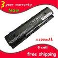 Laptop battery for HP Envy 14 14t 14z Envy 15 15t 15z 17t 17z HSTNN-LB4N HSTNN-LB4O HSTNN-YB4N HSTNN-YB4O P106 PI06 PI06XL PI09