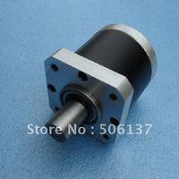 42mm Micro Planetary Reducer GP42 10 gear box