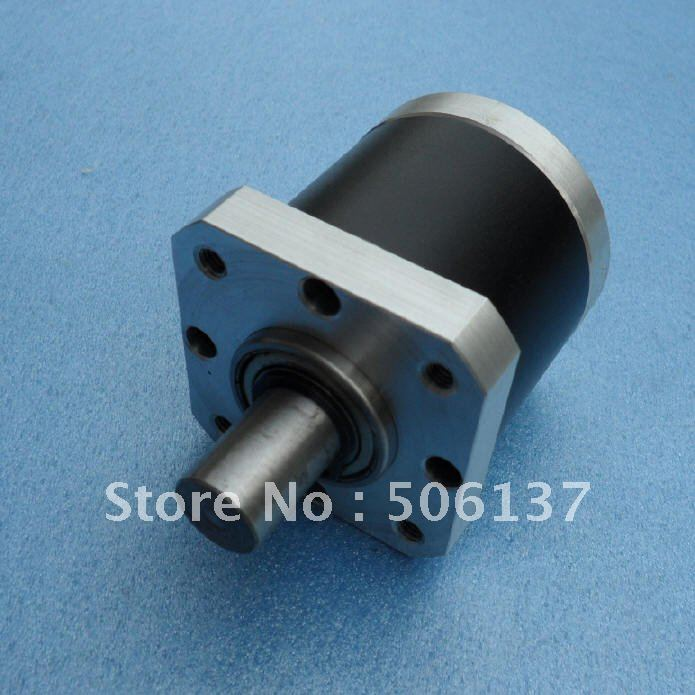 42mm Micro Planetary Reducer GP42-10 gear box 42mm micro planetary speed reducer gp42 0 planetary gearbox