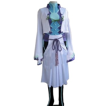 2017 Vocaloid Gakupo Cosplay Costume Custom Any Size