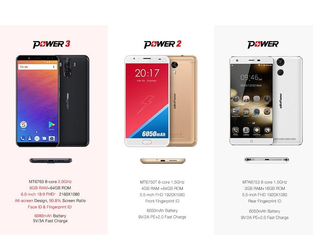 Power-3-features--1000px-en(2)_15
