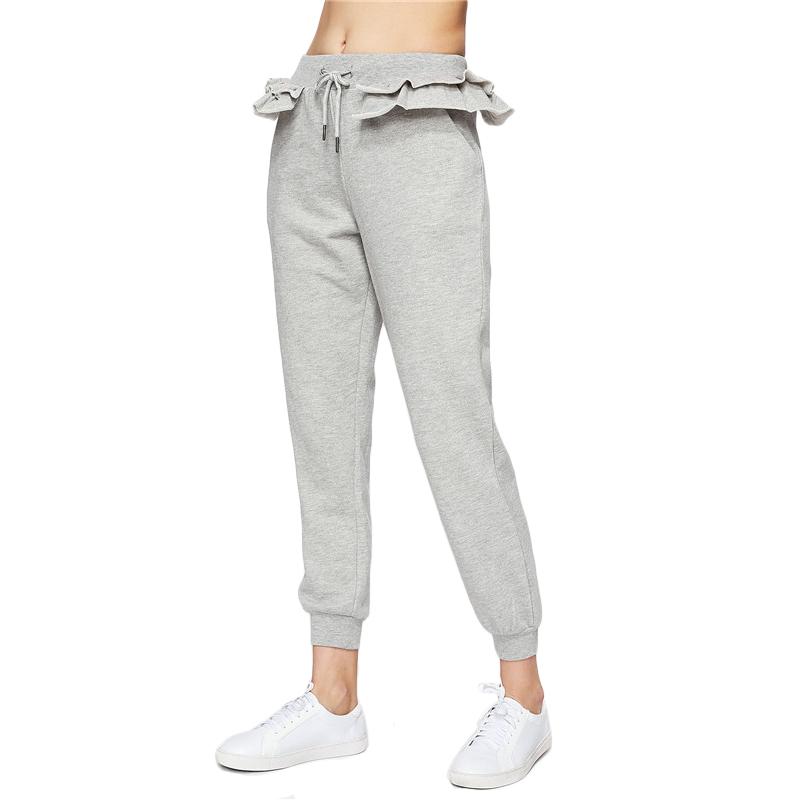 pants170713405(1) -