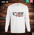 ROX Tigers S6 LOL Unisex O-neck Long Sleeve Cosplay Sweatshirt Free Shipping