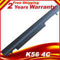 Asus K56C K56CA K56CB K56CM K56V A56C A56CM A56V 시리즈 A31-K56 A32-K56 A41-K56 A42-K56