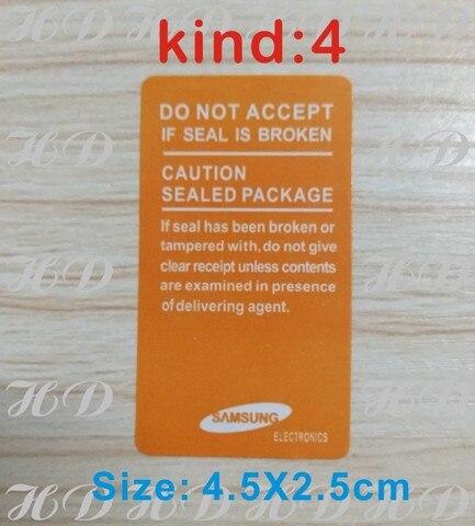pacote caixa de fita vedacao
