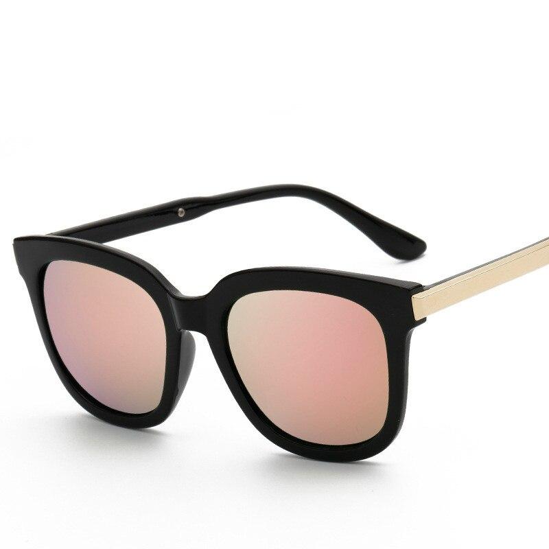 Μόδα γυαλιών ηλίου ζευγάρι μόδας - Αξεσουάρ ένδυσης - Φωτογραφία 5