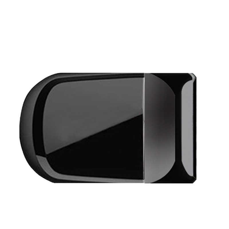 محرك فلاش usb صغير 128GB 32GB 16GB 8GB مايكرو بندريف الذاكرة USB2.0 عصا 64GB فلاشة مزودة بفتحة يو إس بي حملة القلم مع شحن مجاني