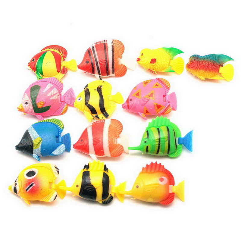 Popular Tropical Fish Accessories Buy Cheap Tropical Fish