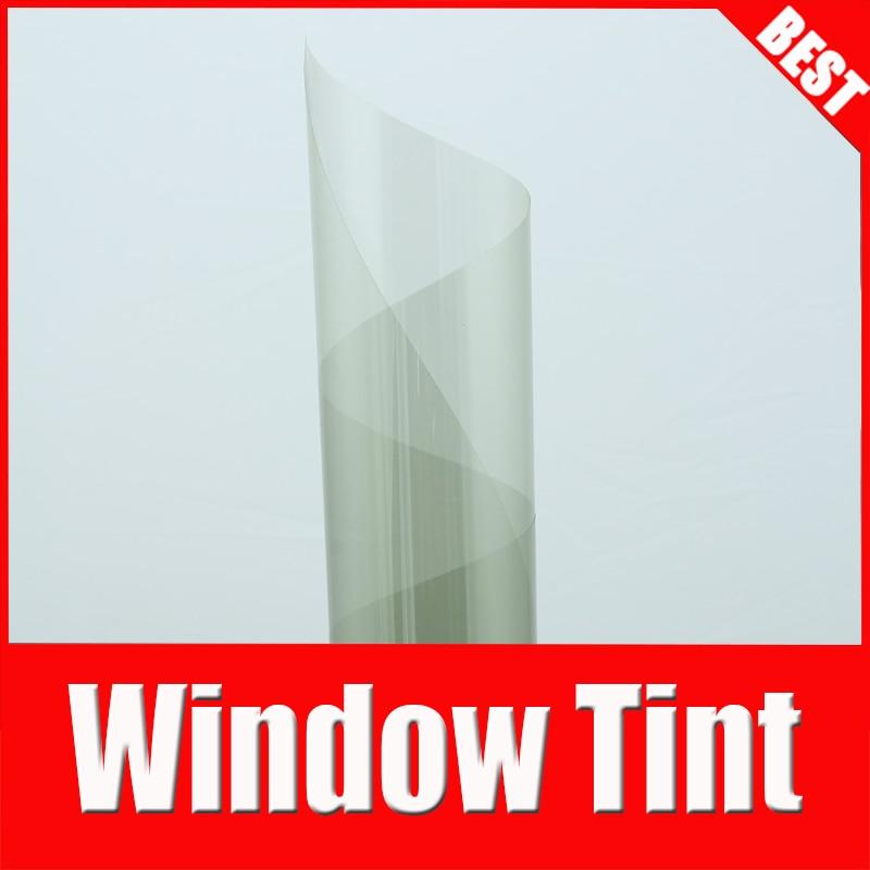 Online Buy Wholesale Vinyl Window Tint From China Vinyl