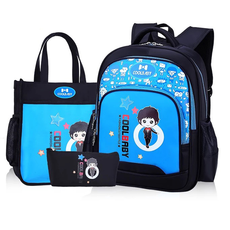 Online Get Cheap School Book Bags for Boys -Aliexpress.com ...
