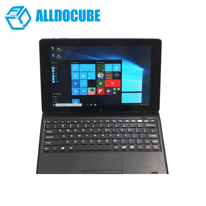 Prix pour Iwork10 ultime clavier case spécial Clavier Case pour iwork10 ultime 10.1 pouce Tablet PC