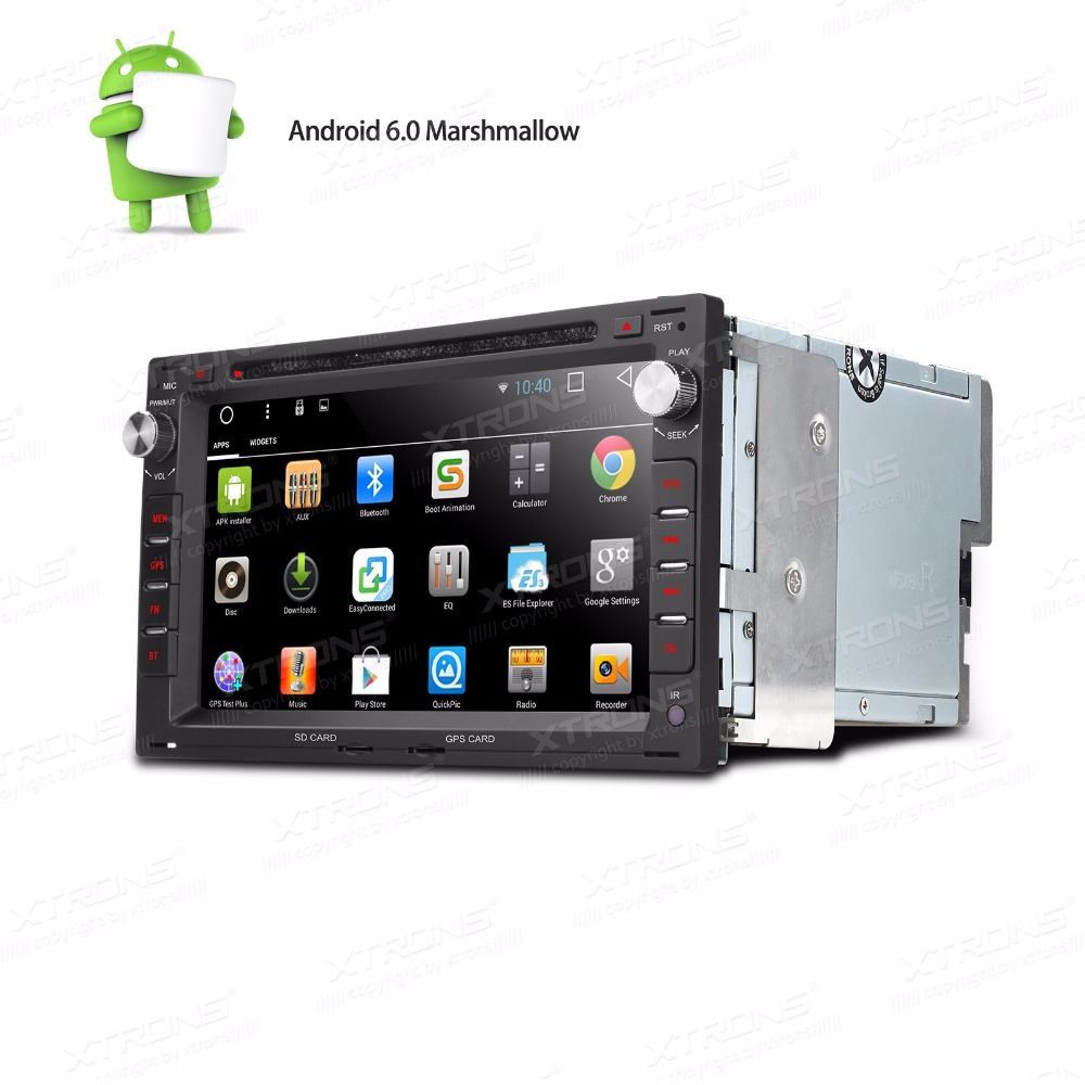 7 Android 6.0 Special Car DVD for Seat Alhambra 1996-2008 & Leon 1M 1999-2005 & Ibiza 6L 2002-2008 with Full RCA Output Support