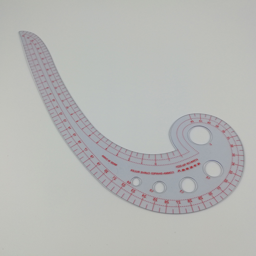 multifunctional-sewing-tools-soft-plastic-fontbcomma-b-font-shaped-curve-ruler-styling-design-ruler-