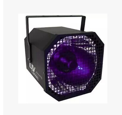 Compare Prices on Blacklight Christmas Lights- Online Shopping/Buy ...