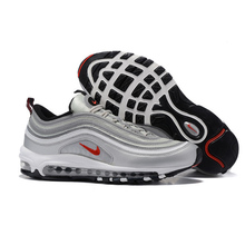 Buy 97 og and get free shipping on