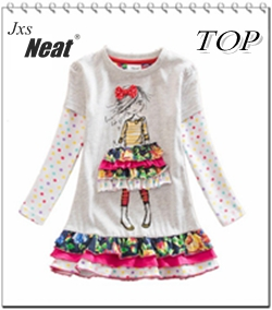 Neat-Retail-Baby-girl-clothes-Lovely-dresses-kids-clothes-girl-party-dress-long-sleeve-girl-clothes.jpg_640x640