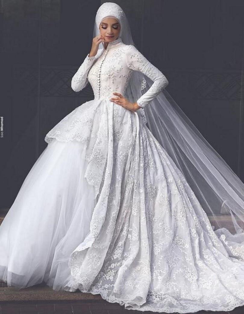 Дизайнерские платья бальные