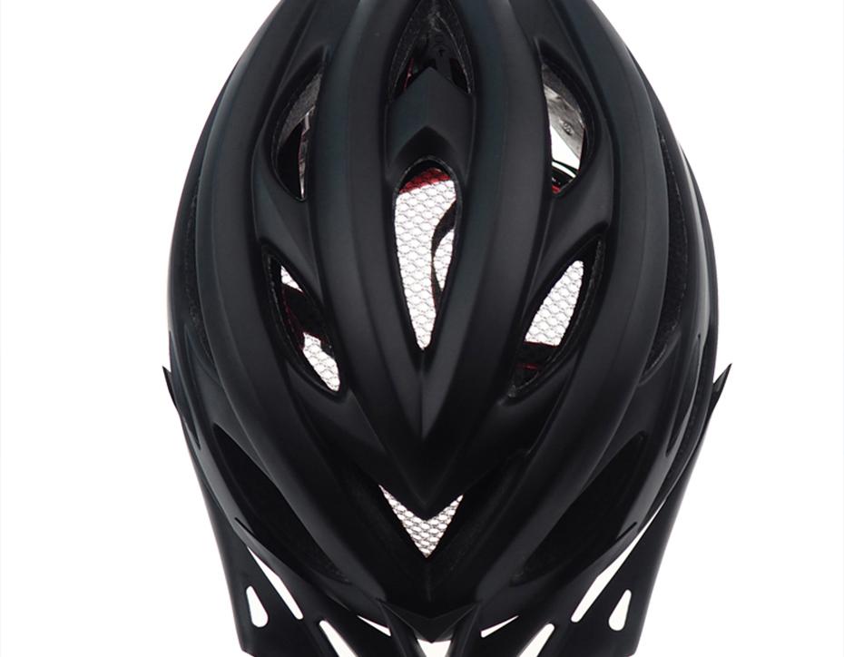 Bike-Helmet_12