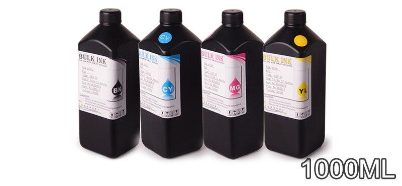 UV Ink 1000ML