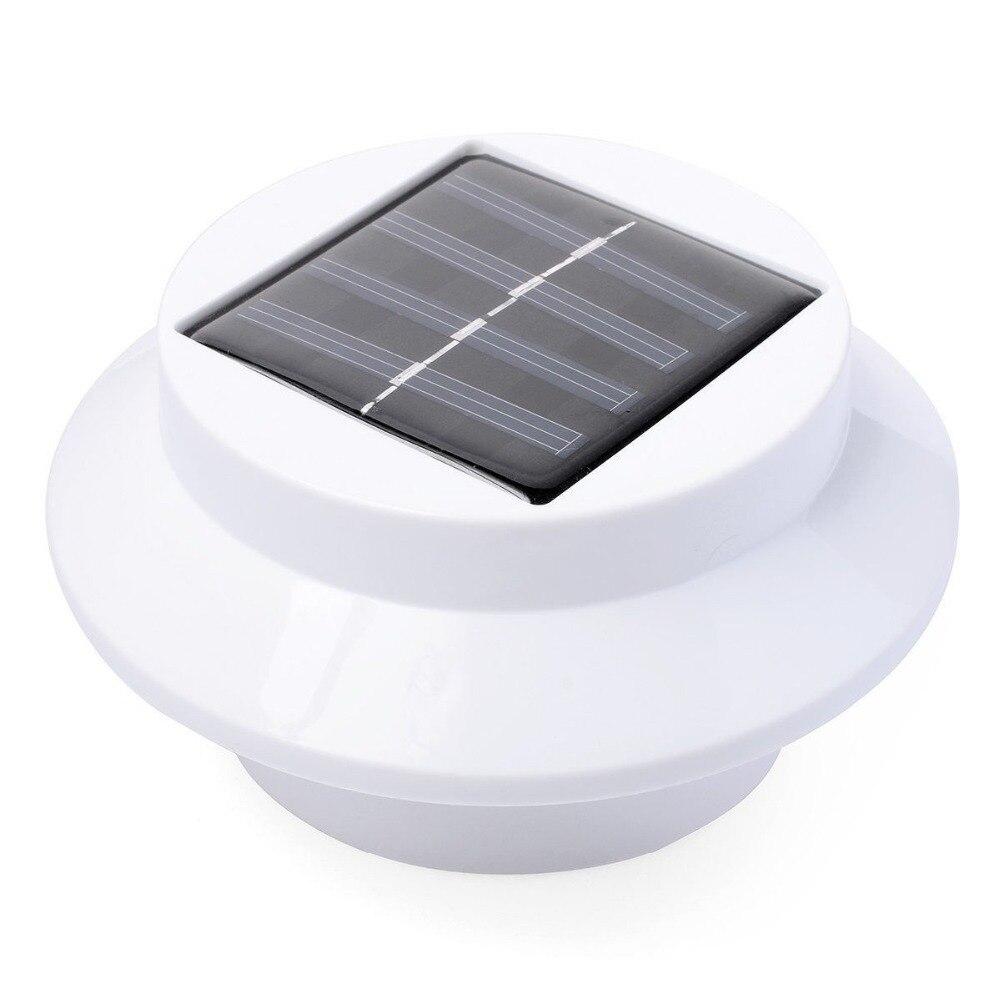 Lâmpadas Solares lâmpada brilhante de segurança movido Modelo Número : K0357
